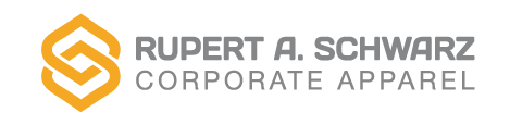 Rupert A. Schwarz – Corporate Apparel